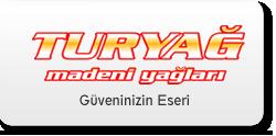 TURCAN MADENİ YAĞ PETROL ÜRÜNLERİ İTH. İRC. SAN. ve TİC. LTD. ŞTİ.